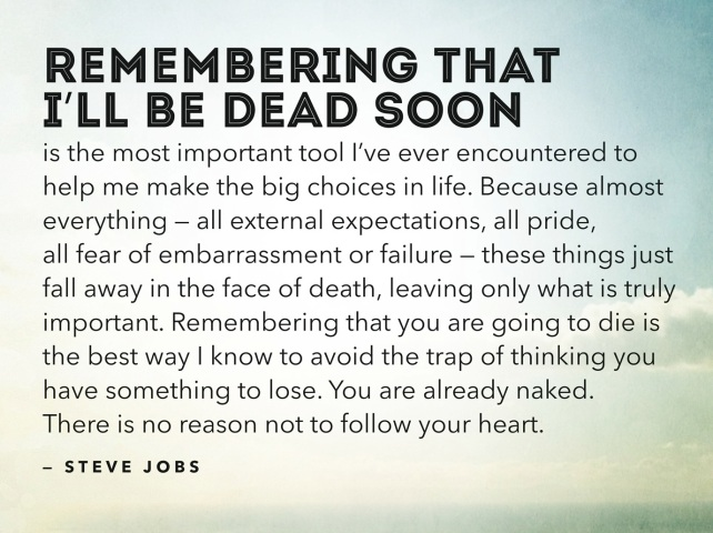 steve-jobs-dead-soon-remember-2s8h