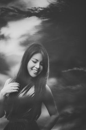 ChristinaLee_034